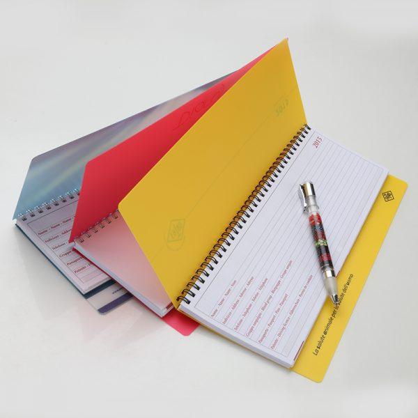 Calendari Dinatalestyle Planning 3