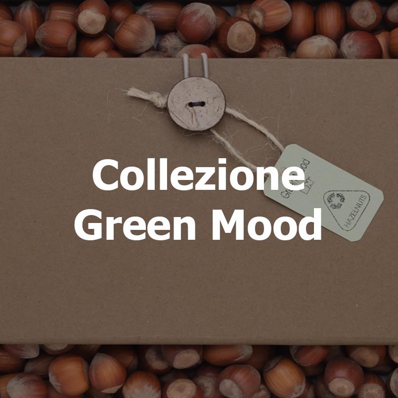 Collezioni GreenMood