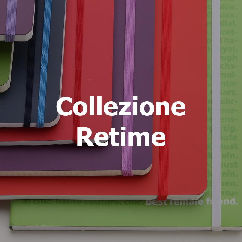 Collezioni Retime