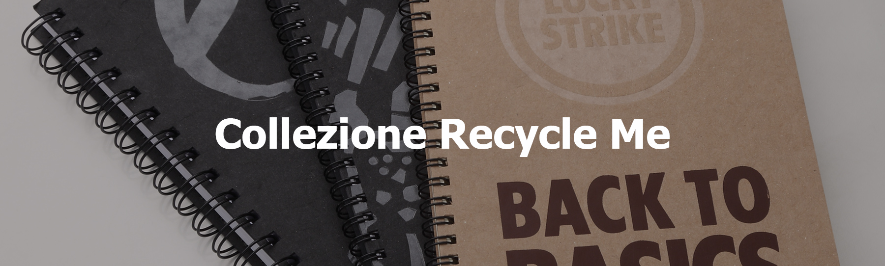 Header Recyleme dinatalestyle