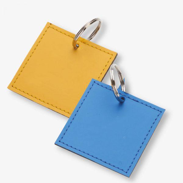 accessori-per-agende-taccuini-personalizzati-ipad-biglietti-da-visita-key-ring-5-dinatalestyle